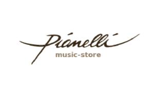 Bild zu Friebel, Thomas Pianelli music store in Jena
