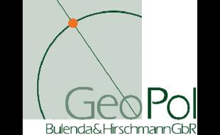 Logo von GeoPol Bulenda & Hirschmann GbR
