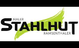 Bild zu Maler Stahlhut-Ramsenthaler GmbH & Co. KG in Weilheim in Oberbayern