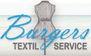 Burgers Textilservice