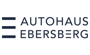 Autohaus Ebersberg VW