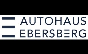 Autohaus Ebersberg Audi