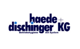 HAEDE & DISCHINGER KG