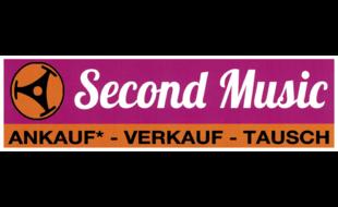 Bild zu Second Music An- u. Verkauf in München