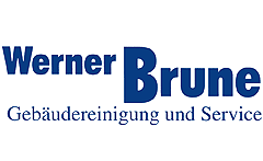 Brune Werner Gebäudereinigung und Service