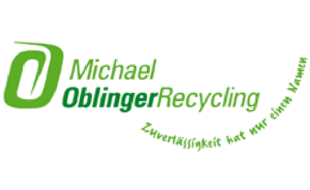 Altautoannahmestelle Michael Oblinger Recycling GmbH & Co. KG