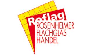 Rosenheimer Flachglashandel AG