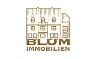 Blum Immobilien