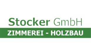 Zimmerei Stocker GmbH
