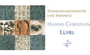 Steinmetz Luibl