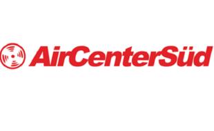 AirCenterSüd GmbH & Co. KG