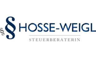 Hosse-Weigl
