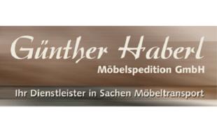Haberl GmbH