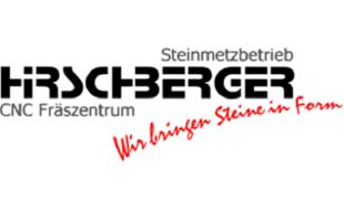 Steinmetzbetrieb Hirschberger GmbH