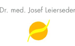 Leierseder J. Dr.