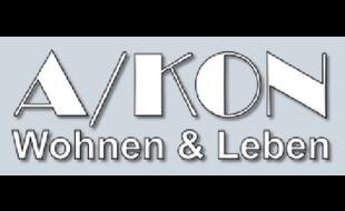 A/KON Wohnen & Leben