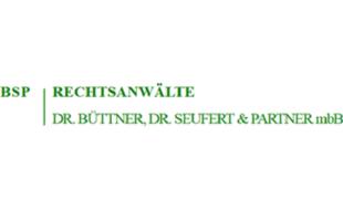 BSP Rechtsanwälte Dr. Büttner, Dr. Seufert & Partner mbB