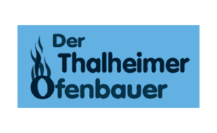 Der Thalheimer Ofenbauer