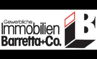 Barretta & Co. GmbH