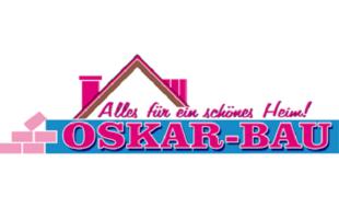 Oskar-Bau