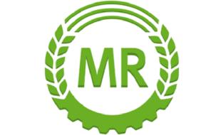 Maschinenring Oberland AG