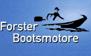 Boote & Motoren Forster GmbH
