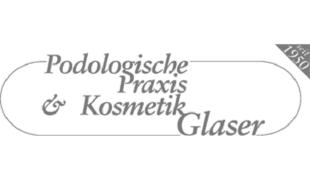 Glaser Podologie + Kosmetik
