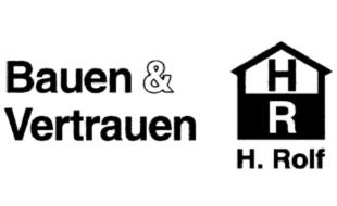 Bild zu Bauunternehmung H. Rolf in Lenggries
