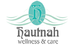 hautnah wellness & care