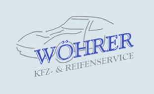 Bild zu Wöhrer Hans Reifen- u. Kfz-Service in Prien am Chiemsee