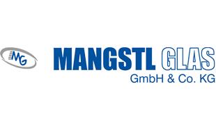 Mangstl Glas GmbH & Co. KG