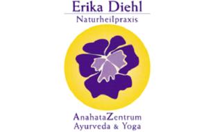 Bild zu ANAHATA Zentrum in Wolfratshausen