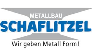 Schaflitzel