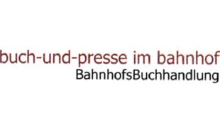 buch-und-presse