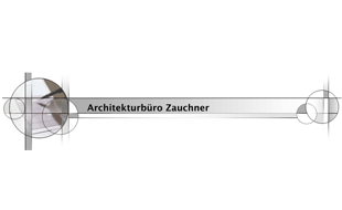 Zauchner