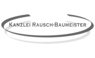 Bild zu Rechtsanwältin Rausch-Baumeister Tamara in Schäftlarn
