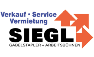 Bild zu Siegl Josef GmbH in Karlsfeld
