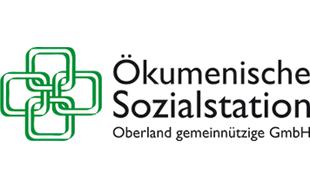 Ökumenische Sozialstation