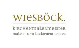 Bild zu Meisterbetrieb Wiesböck in Reischenhart Gemeinde Raubling