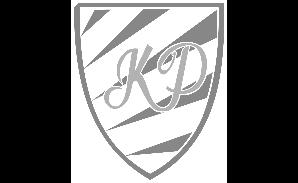 Kapsalis GmbH