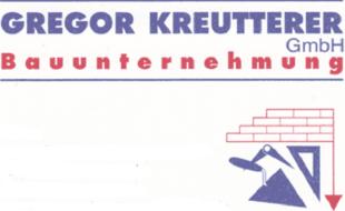 Kreutterer Gregor GmbH