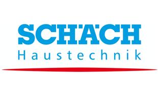 Schäch Haustechnik GmbH