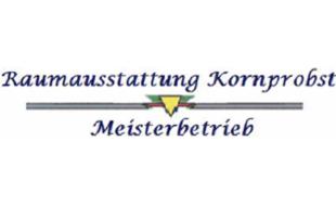 Bild zu Raumausstattung Kornprobst in Pfaffenhofen an der Ilm