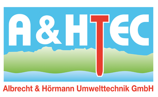 A&HTEC Albrecht & Hörmann Umwelttechnik GmbH