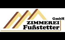 Fußstetter GmbH