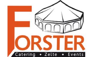 Anton Forster GmbH