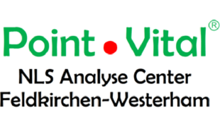 Bild zu Herbalife Nutrition+ASEA+Renu28+NLS-Analyse Jutta Schweiger in Westerham Gemeinde Feldkirchen Westerham
