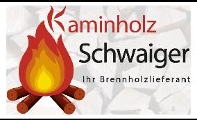Kaminholz Schwaiger - Brennholz Thomas Schwaiger