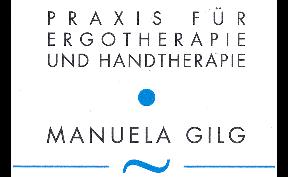Bild zu Gilg Manuela in München