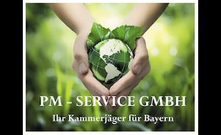 PM Service GmbH
